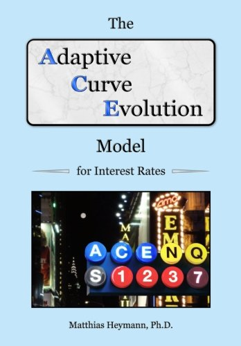 The Adaptive Curve Evolution Model for Interest Rates
