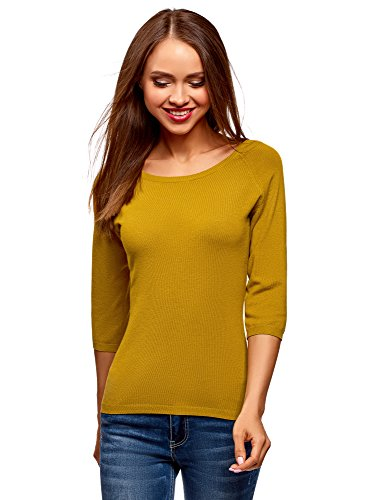 oodji Collection Basique Pull oodji Pull Femme Basique Collection Femme Collection oodji tBtEwq