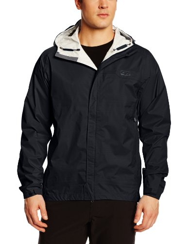 Outdoor Research Black Jacket - 4