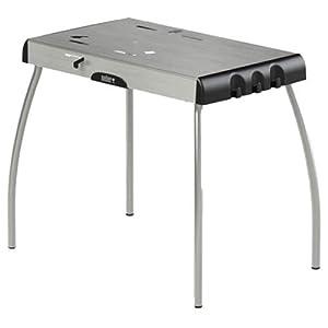 weber portable charcoal table freestanding grills patio lawn garden. Black Bedroom Furniture Sets. Home Design Ideas