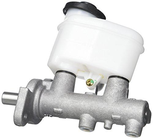 Centric Parts 130.44741 Brake Master Cylinder