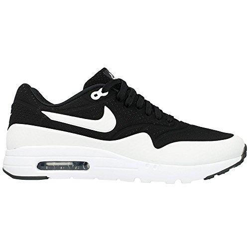 Nike 705297 - Zapatillas para hombre Noir