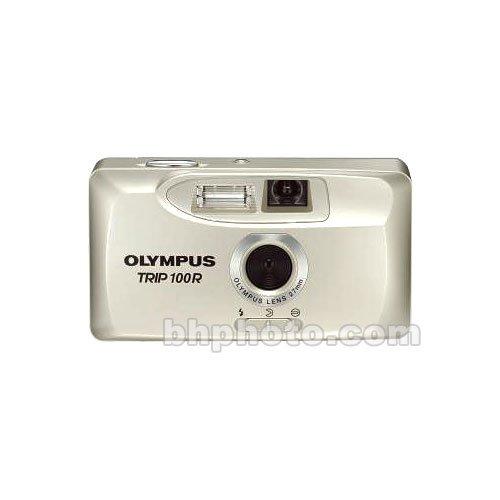 olympus trip 35 - 3