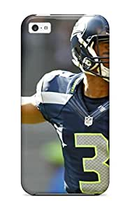 Heidiy Wattsiez's Shop 2013eattleeahawks NFL Sports & Colleges newest iPhone 5c cases 6839687K661549869