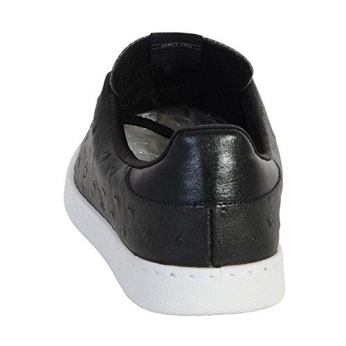 Noir Victoria Negro Victoria Chaussure Chaussure xIZPnqP