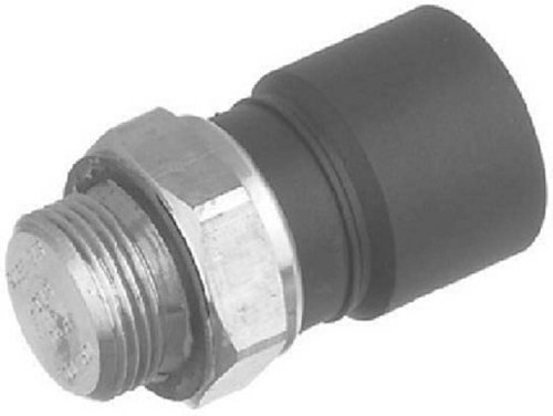 Intermotor 50194 Radiator Fan Switch: