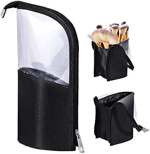 55a1289cd122 Shopping Men's - Cosmetic Bags - Bags & Cases - Tools & Accessories ...
