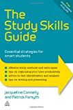 The Study Skills Guide, Patrick Forsyth and Mark Connelly, 0749461268
