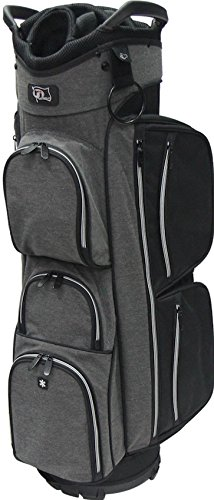 rj-sports-el-680-true-art-bag-95-black-black