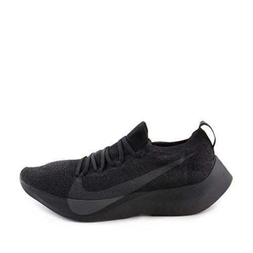 Nike Black Vapor Chaussures EU Street Noir Anthracite Trail de Homme 41 001 Flyknit 7a8x8rdwq4