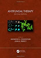 Antifungal Therapy, 2nd Edition Cover
