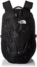 d396d645d4 The North Face Borealis Laptop Backpack - 17