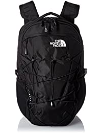 Borealis Men's Outdoor Backpack