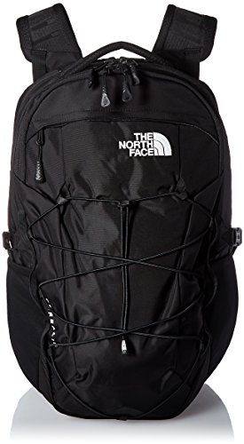 The North Face Borealis Laptop Backpack - 17'...