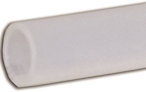 UDP T16004002 Natural Polyethylene Tubing 3/16ID X 5/16OD X 100 ft Dispenser Box (3 Polyethylene Tubing 8)