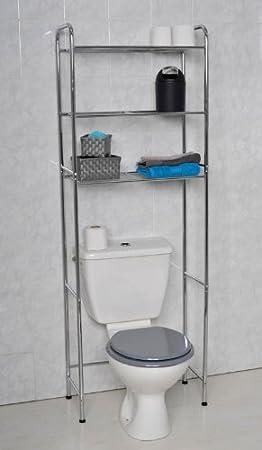 Tendance Maison Meuble de toilette: Amazon.fr: Cuisine & Maison