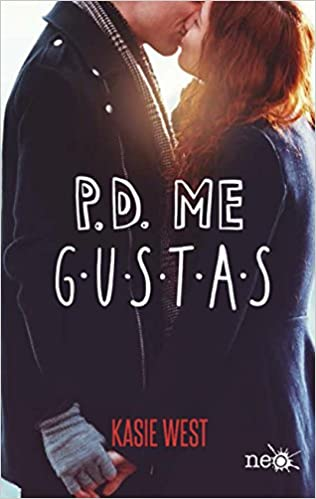 P.D. Me gustas, Kasie West (rom) 41vCNf9HXdL._SX314_BO1,204,203,200_