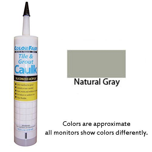 color-fast-caulk-matched-to-southern-grouts-and-mortar-color-line-natural-gray-sanded-rough