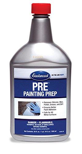 eastwood-10194zp-pre-paint-30-oz-bottle-prep
