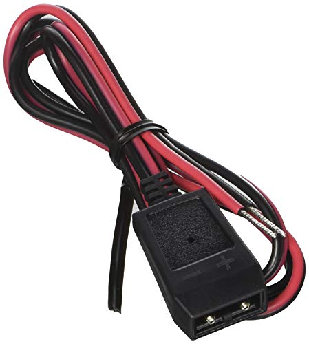 (Streamlight Charge Cord DC Charge Cord, Direct Wire (All Rechargeables) )