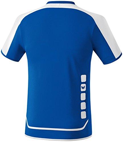 de new Camiseta 0 blanc Zenari erima 2 roy Trikot fútbol 0WqwSIFXS