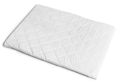 Guava Family Lotus Plush Quilted