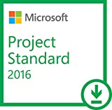 Software : Microsoft Project 2016 | PC Download