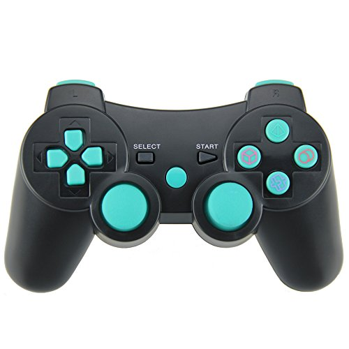 wireless controllers ps3 - 3