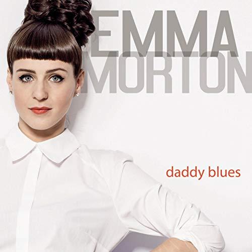 Emma Morton X Factor 8