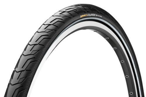 continental-city-ride-ii-reflex-tire-black-700-x-37cc