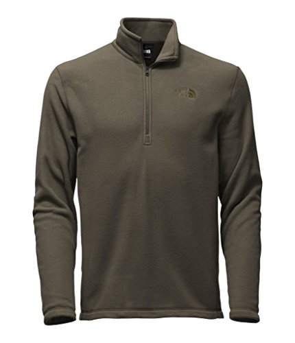 The North Face Lightweight Pullover - 1