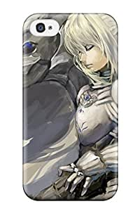 TYH - 3195677K264975831 unicorn horse magical animalarmor girl Anime Pop Culture Hard Plastic iPhone 5c cases phone case