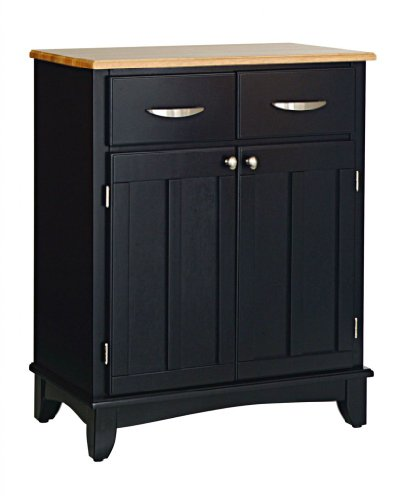 Sideboards & Buffet Table Furniture For Sale