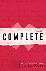 Complete (Incomplete Book 2)