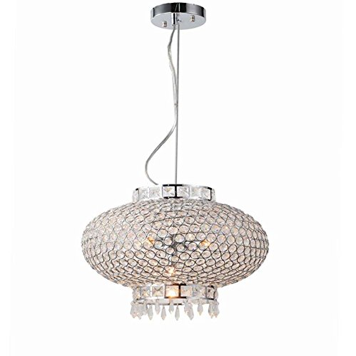 Italian Modern Pendant Lighting