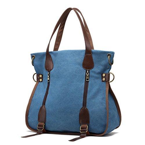 Branded Messenger Bags Sale - 3
