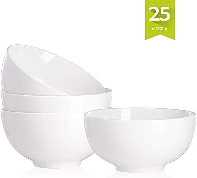 Salad Bowl Punched Candy Dish Unique Modern Design Best Service Fruit Plate WEIDILIDU Large Ceramic Fruit Bowl Silver Service Bowl Decorative Center Bowl