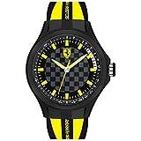 Ferrari montre Pit Crew 0830171