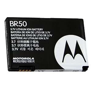 Motorola BR50 Cell Phone Battery