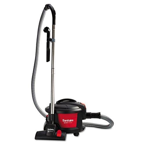 Buy Electrolux Vacuum Cleaner Bags - 9