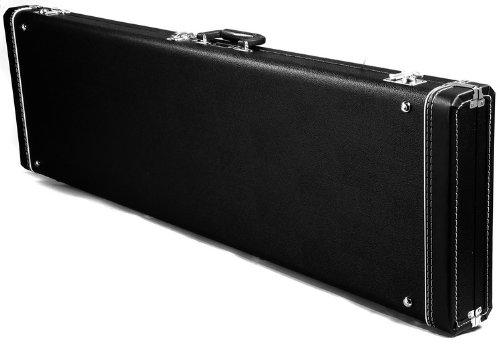 left handed bass fender - 3