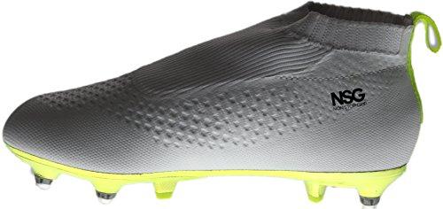 Adidas Ace 16+ Purecontrol Sg W Nero; Bianco