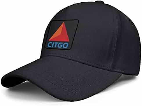 c37846c14643c Mens Womens Classic Cotton Baseball hat Youth Adult Stylish Casual Fashion  Adjustable Snapback Cap