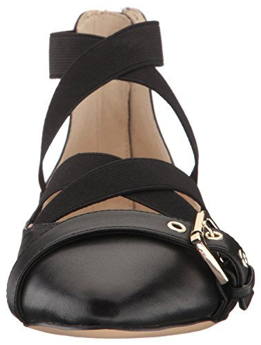 Nine West Smoak Pelle Ballerine