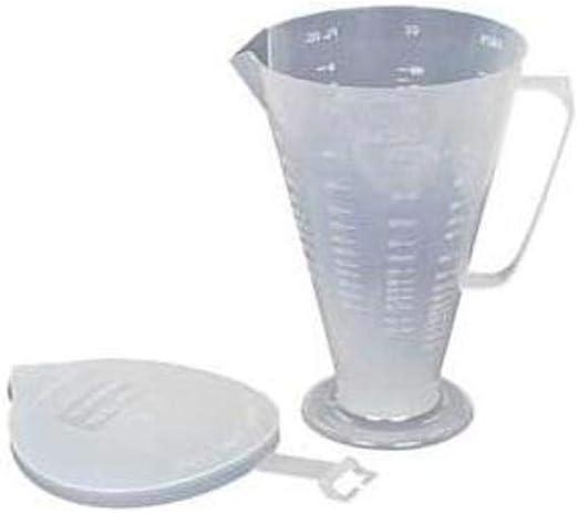 NEW Ratio Rite Measuring Cup Ratio Rite  RATIO RITE Cup  FREE SHIP