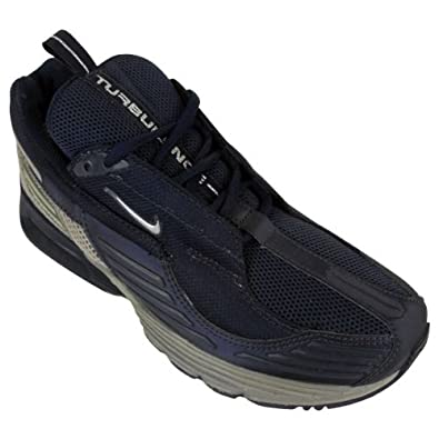 3ab3c25d34256 NIKE Mens Air Max Turbulence 5 Trainer Retro Trainers Running Shoes Size UK  6