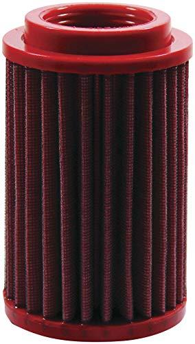 Bmc Air Filters Bmc Air Filter Himalayan Fm966/08 New