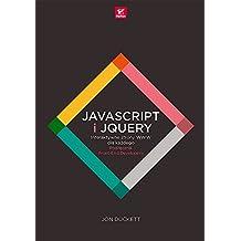 JavaScript i jQuery. Interaktywne strony WWW dla kazdego