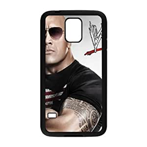 Generic Case WWE For Samsung Galaxy S5 U8Y7R3156