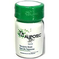Alipotec Raiz de Tejocote 90 Dias 3 Month Supply 100% Original Mexican Version